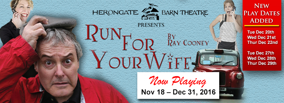 run-for-your-wife-featured-np1