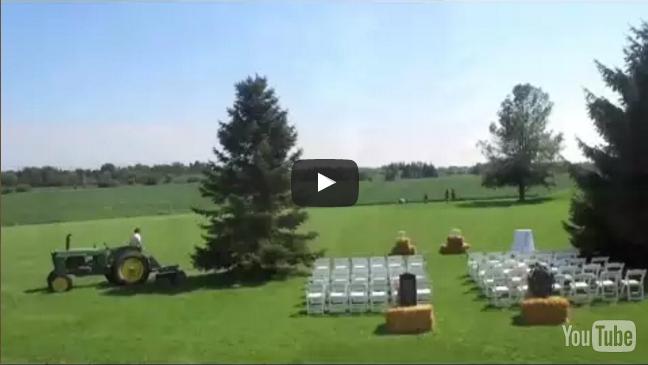 scrn-wedding