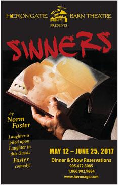 sinners-235