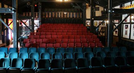 theatreseats1