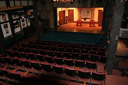theatreseats2