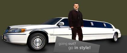 """""""limo"""""""