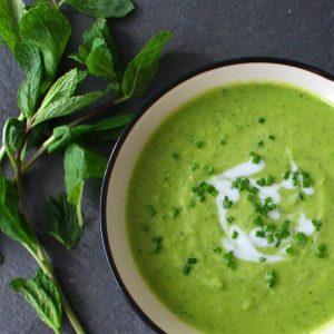 pea-soup-mint-1