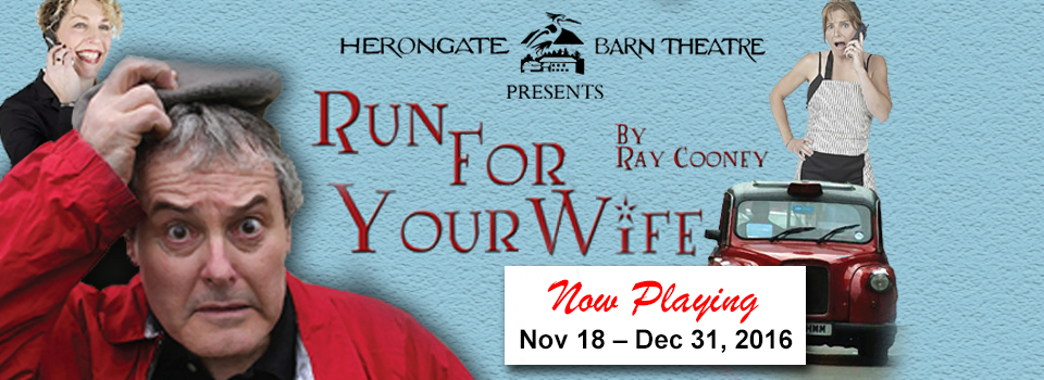 run-for-your-wife-featured-np