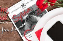Sylvia – Valentine Special